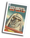Go-Bots #  2 (IDW Publishing 2018)
