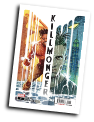 Killmonger #  1 of 5 (Marvel Comics 2018)