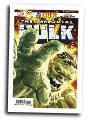 Defenders Immortal Hulk #  1 (Marvel Comics 2018)