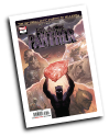 Black Panther volume 2 #  7 (Marvel Comics 2018)