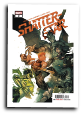 Shatterstar # 3 (Marvel Comics 2018)