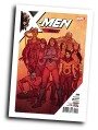 X-Men Red # 11 (Marvel Comics 2018)