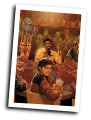 Solo: A Star Wars Story Adaptation #  3 of 7 (Marvel Comics 2018)