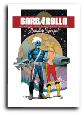 Barbarella Holiday Special (Dynamite Comics 2018)
