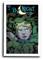 By Night #  6 of 12 (Boom Studios 2018)
