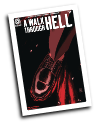 A Walk Through Hell #  7 (Aftershock Comics 2018)