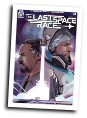 Last Space Race #  3 (Aftershock Comics 2018)