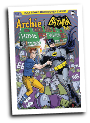 Archie Meets Batman '66 #  5 of 6 (Archie Comics 2018)