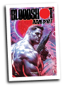 Bloodshot: Rising Spirit # 2 (Valiant Comics 2018)