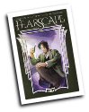 Fearscape #  3 (Vault Comics 2018)