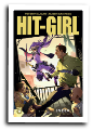 Hit-Girl Season 2 # 11 (Image Comics 2019) Comic Book