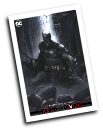 Batman # 85 (DC Comics 2019) Card Stock Variant Cover
