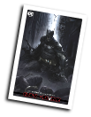Batman Volume 3 # 85 (DC Comics 2019) Card Stock Variant