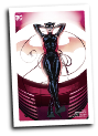 Catwoman # 18 (DC Comics 2019) Variant Cover