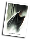 Detective Comics # 1017 (DC Comics 2019) Card Stock Edition