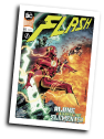 Flash # 84 (DC Comics 2019) Comic Book