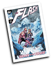 Flash # 85 (DC Comics 2019) Comic Book