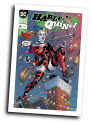 Harley Quinn # 68 (DC Comics 2019) Comic Book