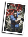 Superman # 18 (DC Comics 2019) DC Universe