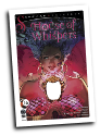 House of Whispers # 16 (DC Black Label 2019) Comic Book