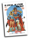Dial H For Hero # 10 of 12 (DC Comics 2019) Comic Book