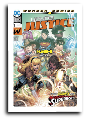 Young Justice # 11 (DC Comics 2019) Wonder Comics Comic Book