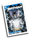 Batman Universe #  6 of 6 (DC Comics 2019)