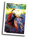 Annihilation Scourge: Beta Ray Bill #  1 (Marvel Comics 2019)