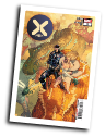 X-Men #  3 (Marvel Comics 2019) DX