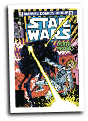 True Believers: Star Wars, Death Probe #  1 (Marvel Comics 2019)