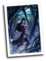 Grimm Fairy Tales 2020 Holiday Special (Zenescope Comics 2020)