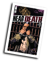 Near Death #  3 (Image Comics 2011)