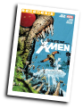 Wolverine and the X-Men, volume 1 #  2 (Marvel Comics 2011)