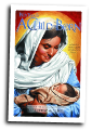 A Child is Born (Apostle Arts 2011)