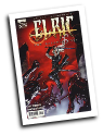 Elric: The Balance Lost #  5 of 12 (Boom Studios 2011)