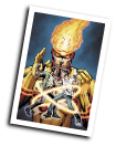 Fury of Firestorm # 14 (DC Comics 2012)