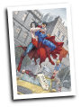 Superman N52 # 14 (DC Comics 2012)