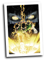 Green Lantern: New Guardians # 14 (DC Comics 2012)
