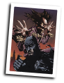 Batman: Arkham City End Game #  1 (DC Comics 2012)