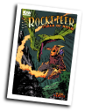 Rocketeer: Cargo Of Doom # 4 (IDW Comics 2012)