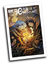 30 Days of Night Ongoing # 12 (IDW Publishing 2012)