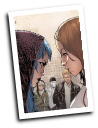 Ultimate Comics X-Men # 18.1 (Marvel Comics 2012)