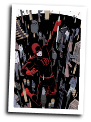 Daredevil, volume 3 # 20 (Marvel Comics 2012)