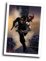 Winter Soldier # 13 (Marvel Comics 2012)