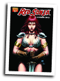 Red Sonja # 74 (Dynamite Comics 2012)