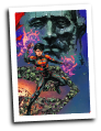 Superboy # 25 (DC Comics 2013)
