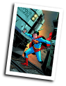Adventures of Superman #  7 (DC Comics 2013)