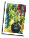 Astro City #  6 (Vertigo Comics 2013)