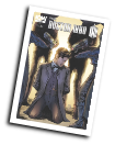 Doctor Who # 15 (IDW Comics 2013)