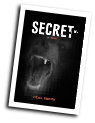 Secret #  6 (Image Comics 2013)